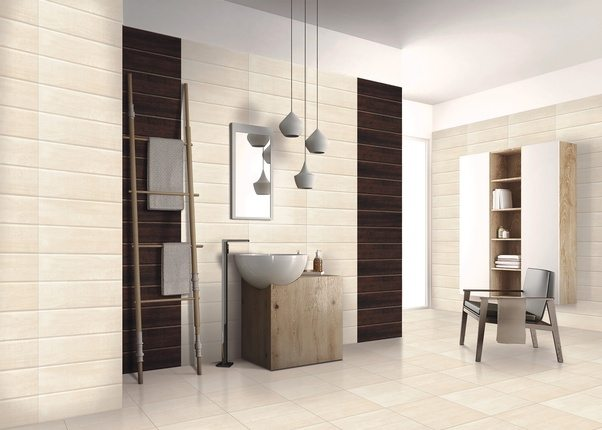 What is best brand of porcelain tile in India? - Quora