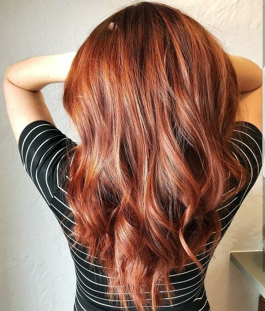 Have You Ever Dyed Your Hair A Color You Regret Quora