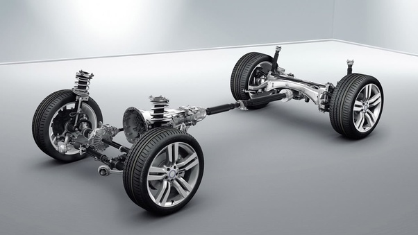 How to add power steering stop leak fluid - Quora