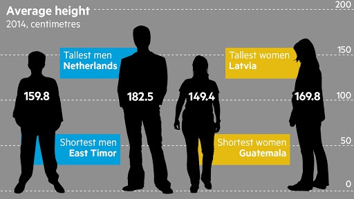 Feet inches cm in 176 and 176 cm