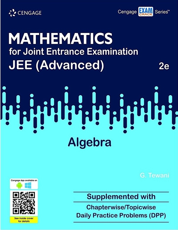 Practical Algebra A Self-teaching Guide Pdf