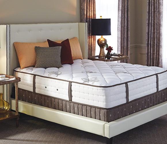 Ritz Carlton Bedding Sets