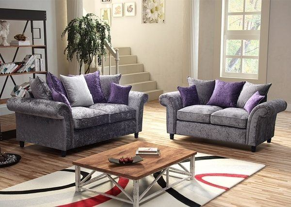 Who Makes A Good Quality Leather Sofa? - Quora