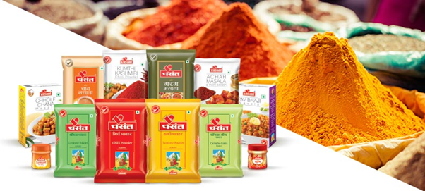 Which is the best masala brand in India? - Quora
