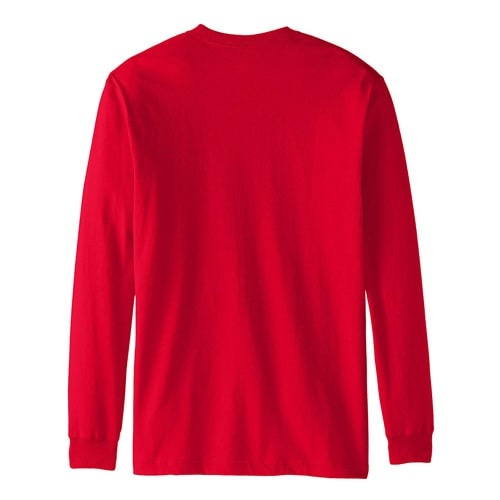 c04f27bb6 manufacturers, exporters and suppliers in Kolkata, India. There is a big wholesale  t shirt market in Kolkata. The Export World is the best t-shirts ...