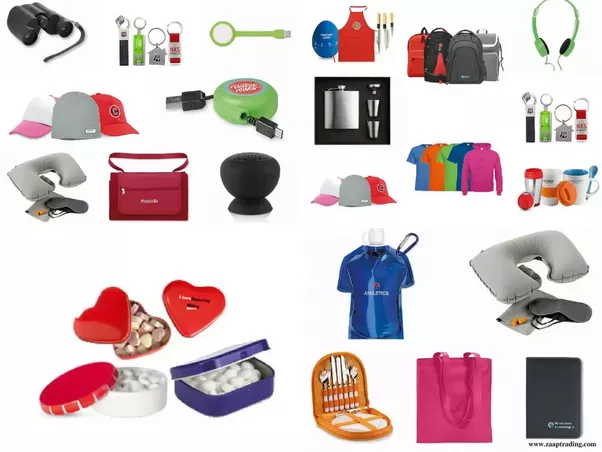 Corporate Gifts: What Are Good Corporate Gift Ideas For Media Agencies?