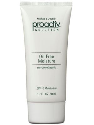 face moisturizer with sunscreen