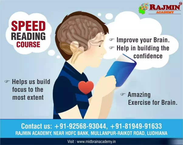 Speed reading classes online - Best buy here pay here