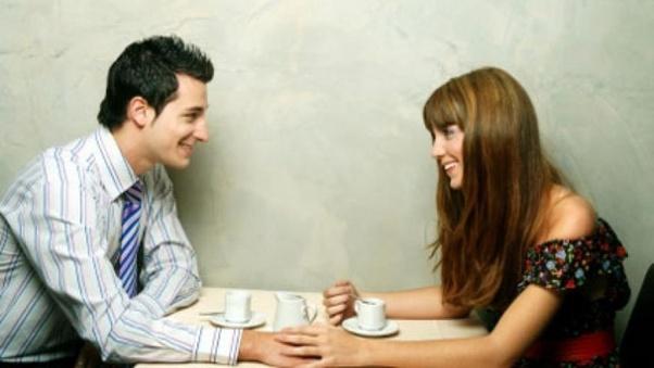 michael c hall dating