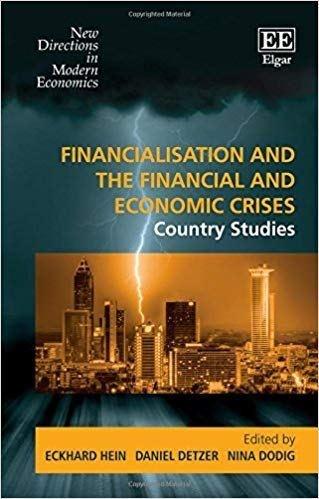 What is the best macroeconomics book? - Quora