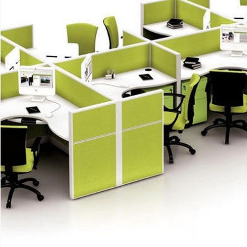 A Modern Furniture For Your Office Which Is Reflective Of Personality And Style The Choice Makes Huge Difference To An