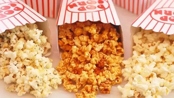 Картинки по запросу The Psychology Between Movies and Snacks