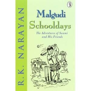 What are the best books by indian authors quora the book deals with the naivete wonder and mischief of ten year old swaminathan it is set in the idyllic fictional town of malgudi and is quite nostalgic fandeluxe
