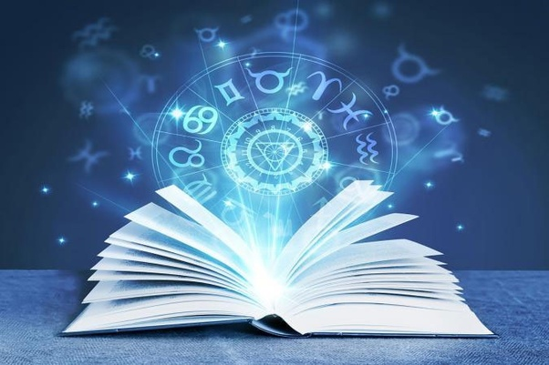 3 переваги астрології