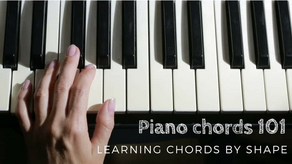 What are some good apps to learn piano? - Quora