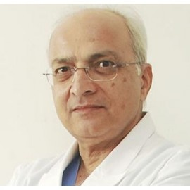 Who is the best urologist in Delhi? - Quora