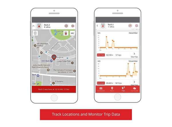 Which is the best GPS track recording app for Android? I