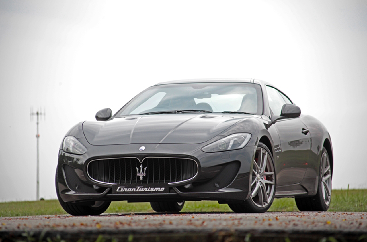what are the most affordable exotic cars? - quora