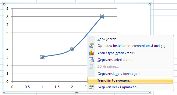 How to find the corresponding value for a given data and graph in below two screenshots in dutch ccuart Images