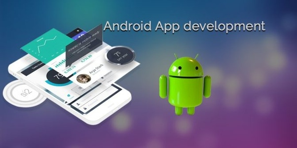 What are the best Android apps development company in Delhi