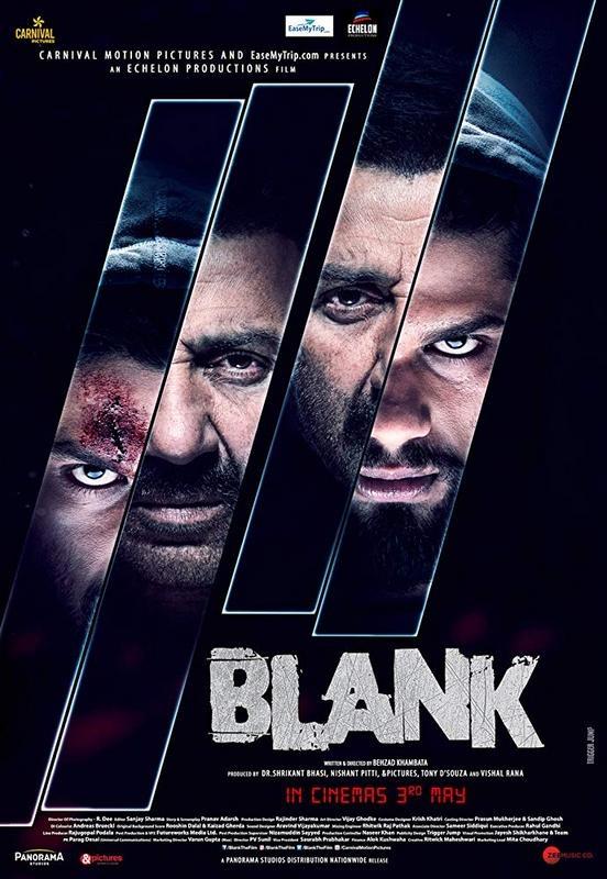 2019 latest hindi movie free download