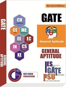 APTITUDE BOOKS FOR GATE DOWNLOAD