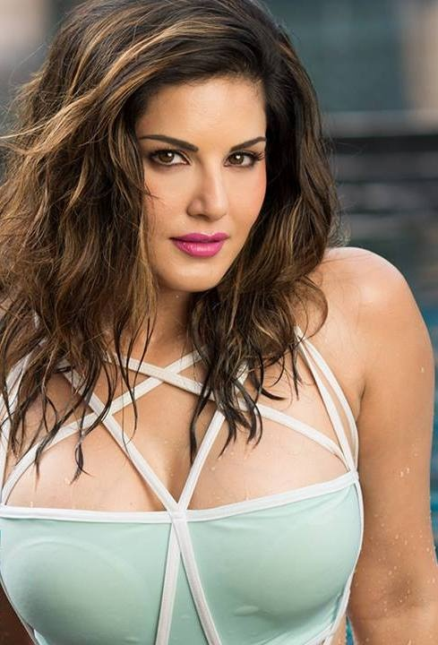 Deepika kapoor sex