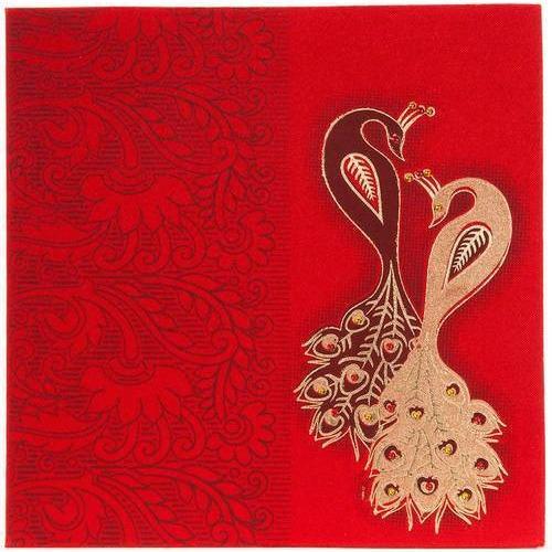 for more designer wedding invitation cards online in india - Wedding Invitation Cards Online