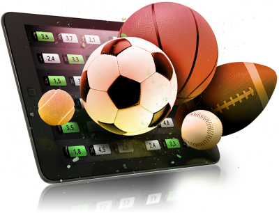 Reputable online sports betting sport betting in south africa