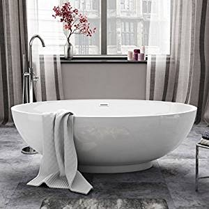 Most Comfortable Style Of Bathtub