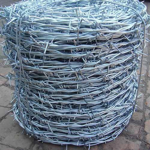 What Is A Gi Wire Quora