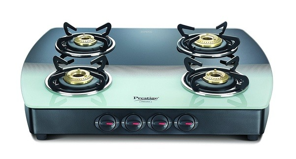 which gas stove is the best quora. Black Bedroom Furniture Sets. Home Design Ideas
