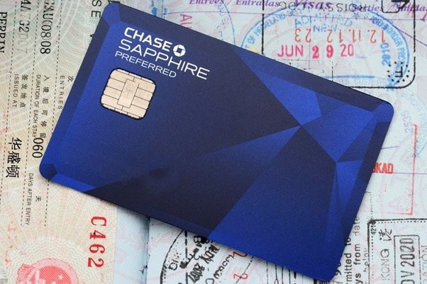 how to customize your chase debit card quora
