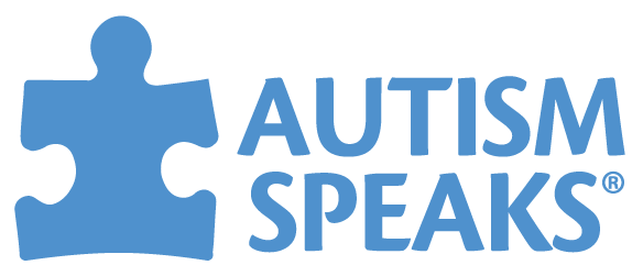 Why Has Unicode Created A Blue Puzzle Piece Emoji To Represent The Autism Spectrum As A Person With Asperger S I Am Upset Quora