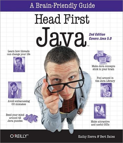 java 8 books for beginners pdf