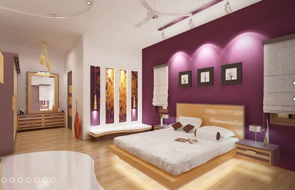 classy hiring a designer for home renovation. Hire a residential interior designer or not for carrying out the renovation  purposes of your home Both these assertion comes with their particular pros and Who is best designers in Pune Quora