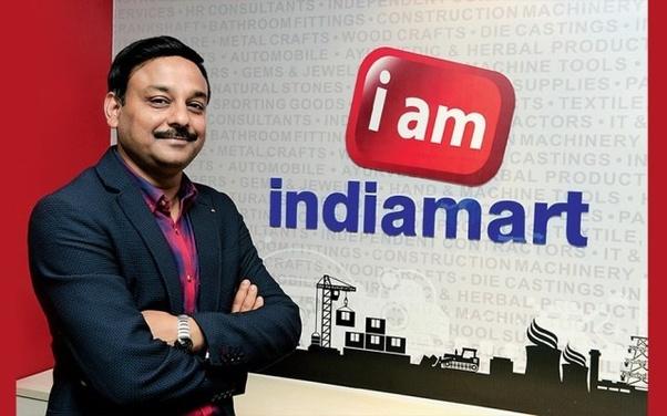 Is IndiaMART trustworthy? - Quora