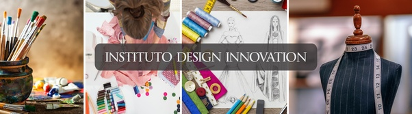 Can We Do A Fashion Designing Course After Graduation In Any Subject Quora