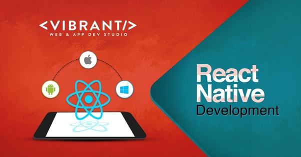 Which is the best company to hire react native developers in