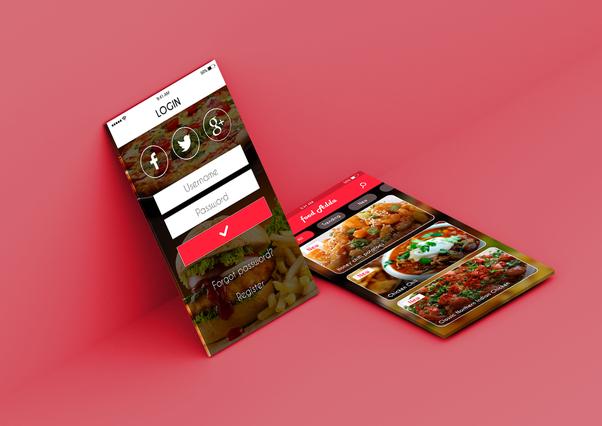 Best dating apps in delhi quora