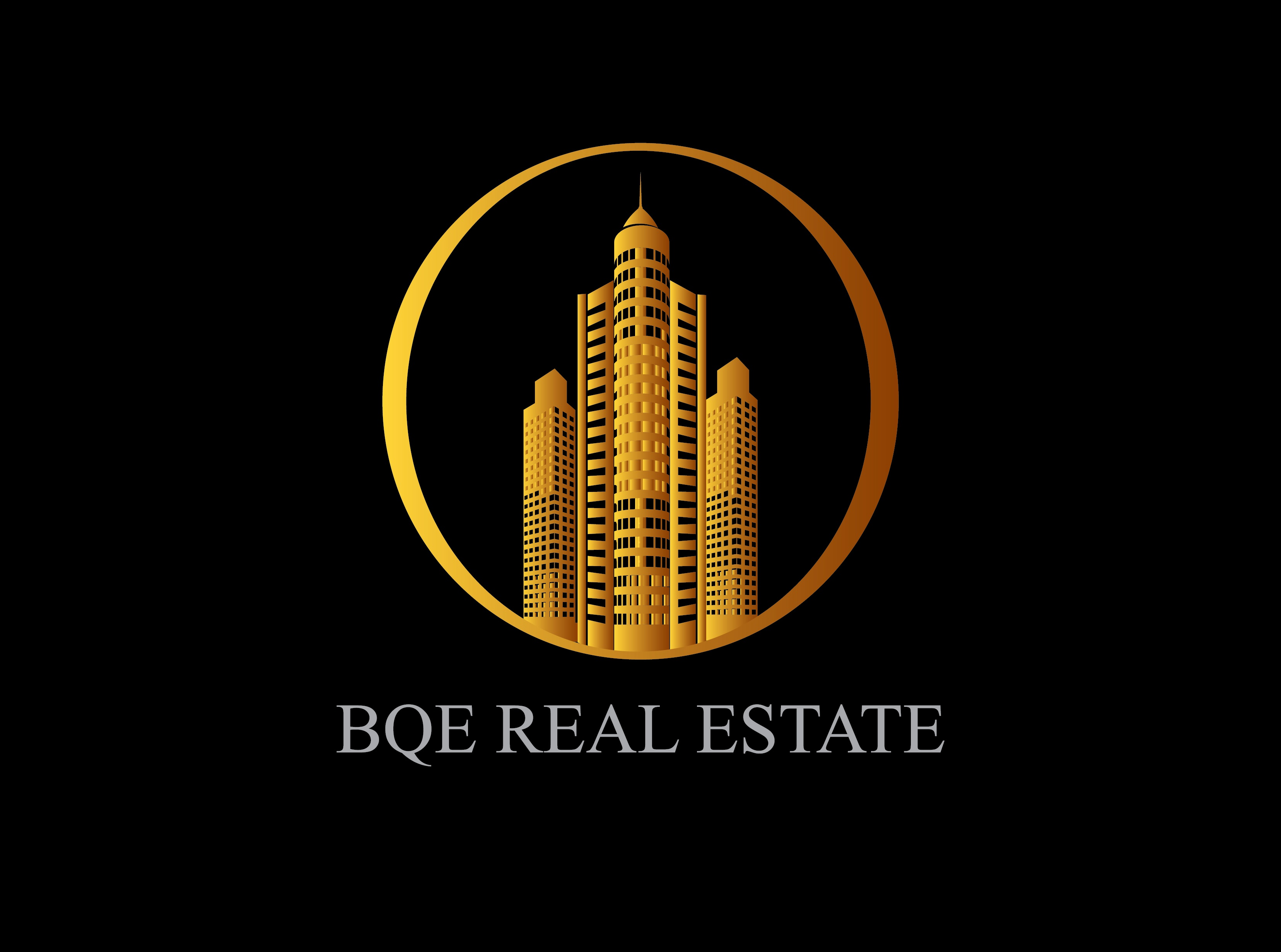 Best real estate logos
