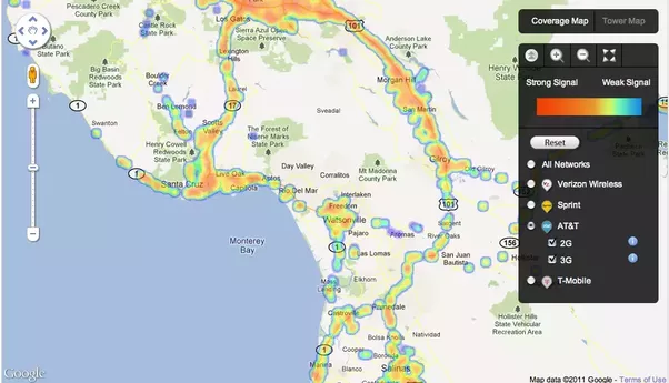 Who has the better cell phone network coverage in Santa Cruz ... Verizon Coverage Map Colorado on verizon 4g map nj, verizon cell coverage, centurylink coverage map colorado, verizon fios maps colorado, verizon service map, verizon lte map, tracfone coverage map colorado, verizon wireless dead zones, xcel energy coverage map colorado, boost coverage map colorado, verizon cell signal strength map, verizon 4g coverage, metropcs coverage map colorado, verizon wireless coverage,