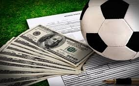 Which websites provide accurate sports betting tips?