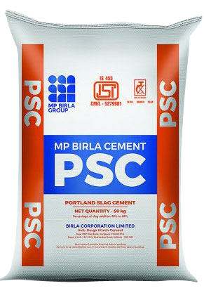 Which cement is better for tile work, OPC or PSC? - Quora