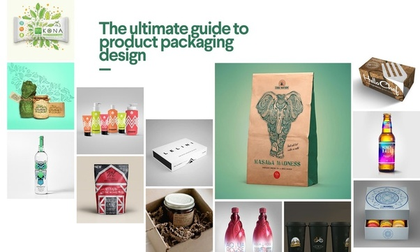 What Are The Custom Packaging Boxes Quora