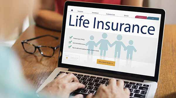 Why is buying a life insurance policy so important? - Quora