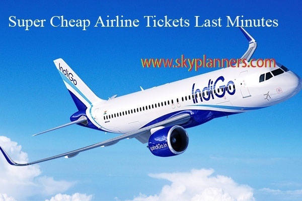 Beside this you will see a line on their web site that if you find air  ticket or hotel lower then offers available at skyplanners we will refund  you the ...