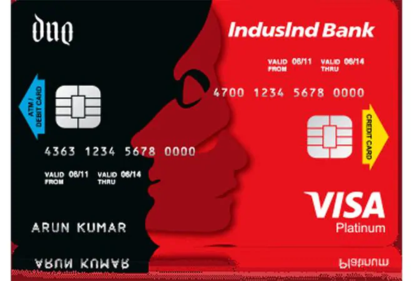 What happens when you get a replacement debit card? Will the number