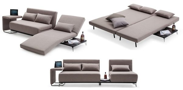 I Like The SALE: JH033 Sofa Bed And Felicity Sleeper Sofa As Well.
