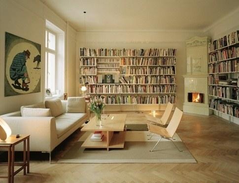 modern bookshelves furniture. Vitsœ / 606 Universal Shelving System By Dieter Rams Modern Bookshelves Furniture